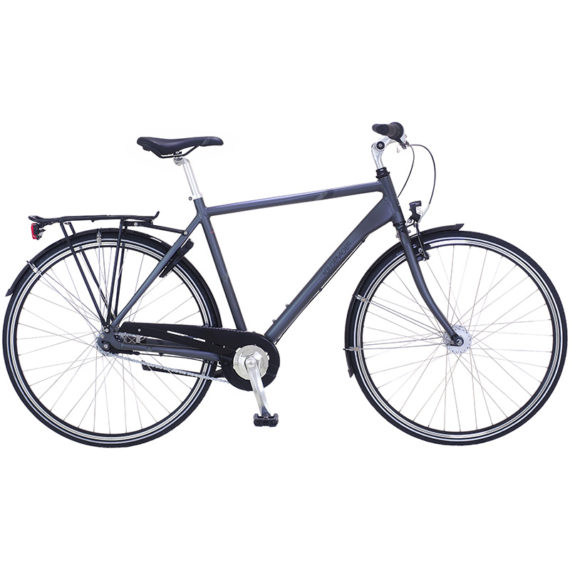 Tilbud på cykler, cykeludstyr, cykeltøj og cykelhjelme | Surina Cykler